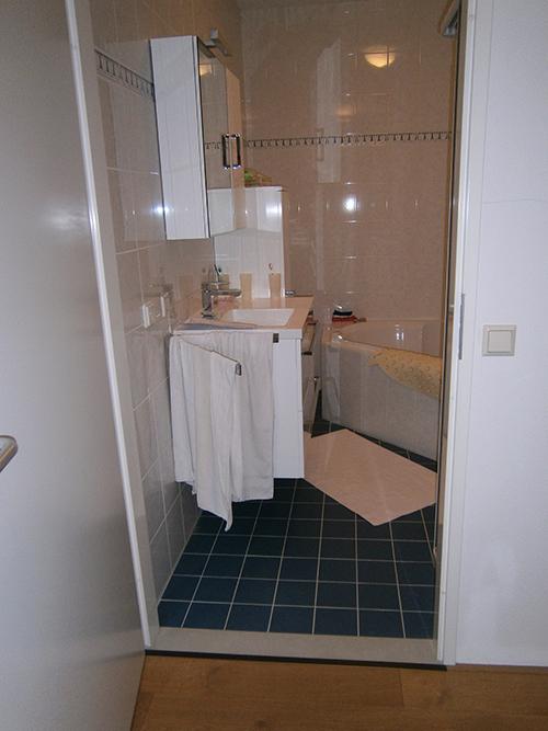 Verhoef woningaanpassing b v uw veiligheid is onze zorgbadkamer aanpassing in schagen - Oude badkamer ...