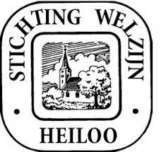 Stichting Welzijn Heiloo